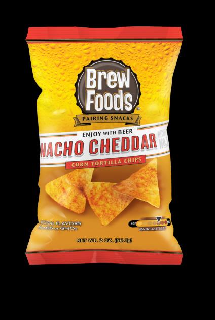 nacho-no-shadow